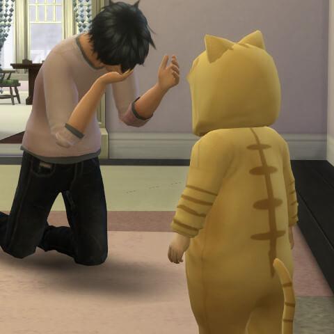 【君を大好きだ】トラさん主題歌決定(๑˃́ꇴ˂̀๑)