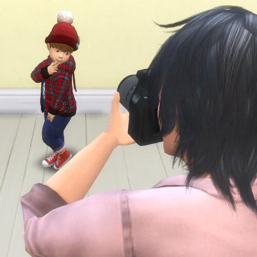 【10万円でできるかな】 ポエマー千ちゃん面白かったな~wそして藤ヶ谷監督さすがです(*ˊ艸`*)