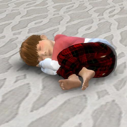 本日は【To-y2】フラゲ日(*≧∀≦)キスマイアプリとは!?【10万円でできるかな】お腹いっぱいになったら寝ちゃうお子ちゃまみったん可愛すぎる・・(*ˊ﹃`*)
