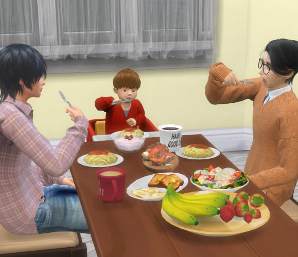 【Sengaism】千ちゃんの動画面白過ぎwww【KITAYAMADOU】みんなで一緒にPalette食べたーい(*ˊ▽ ` *)