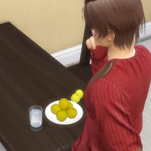 【たいぴーすふる】レモン水飲むルーティン(*ˊω`*)【KITAYAMADOU?】玉ちゃんに胸キュンだなんて(*ˊ艸`*)