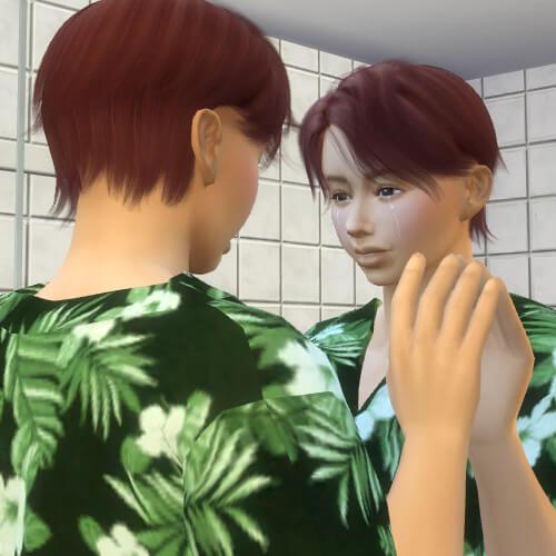 今更ながら【ENDLESS SUMMER】の特典映像見ました~wみったん自宅で一人で泣いてるの~(*ノωノ)
