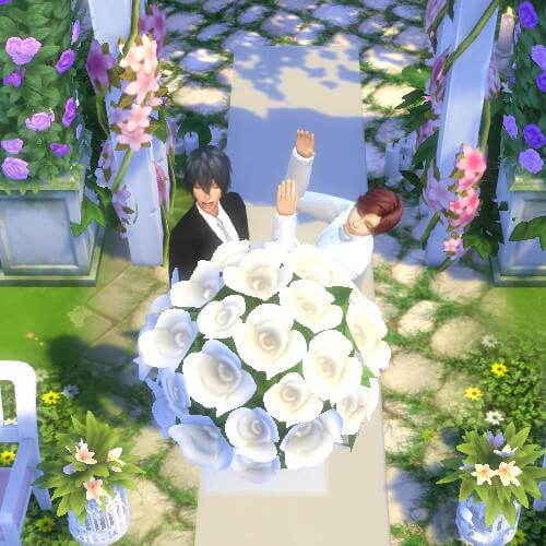 【To-ys】円盤化やったー(*ˊ▽ ` *)そして玉ちゃんドラマ出演決定おめでとうございます(*≧∀≦)先日の結婚式の小話あり